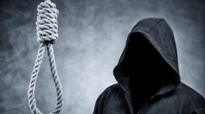 انتحار,موت,تأمين,بوليصة,تأمين,خدعة