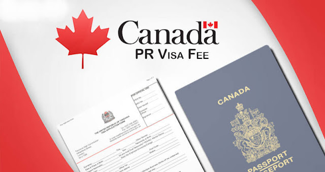 How to Apply for Canada PR Visa as a Married or Single