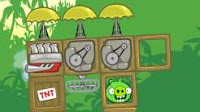 Gioca a Bad Piggies gratis su Android e iPhone