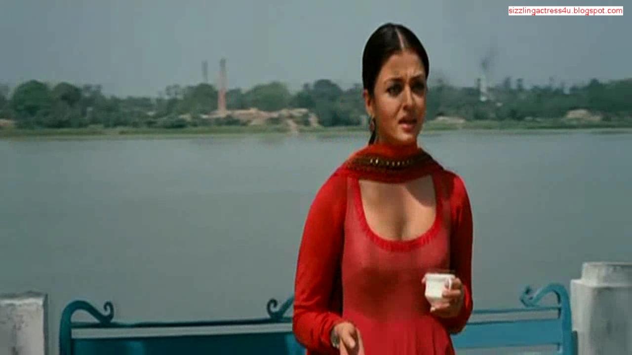 aishwarya rai nipple pics
