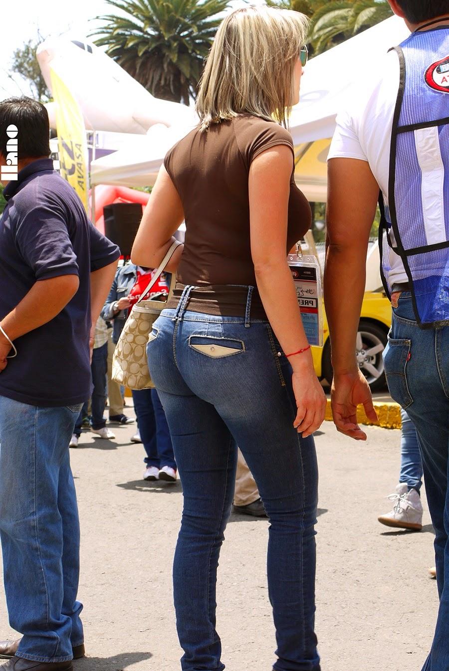 Videos de corridas de mujeres gratis