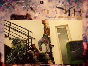 Full Album: Otega – Price Paid ft. Dablixx