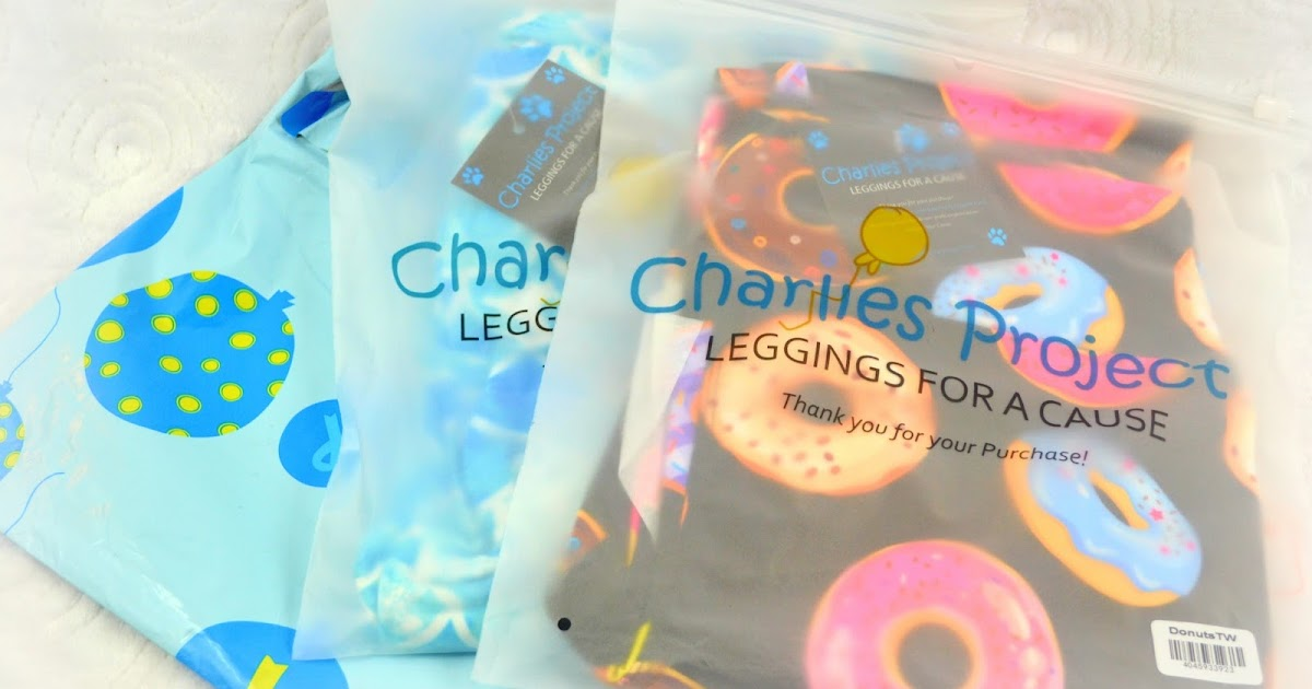 charlies project coupon code