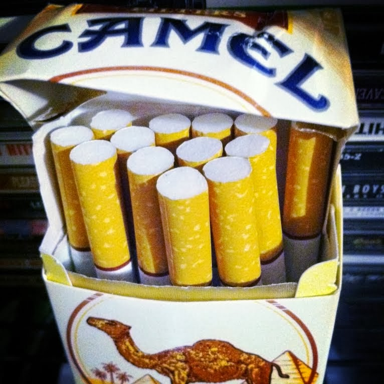 fb23dfbe33 Cigarettes best prices: Cheap cigarettes Camel Filters Soft Pack in ...