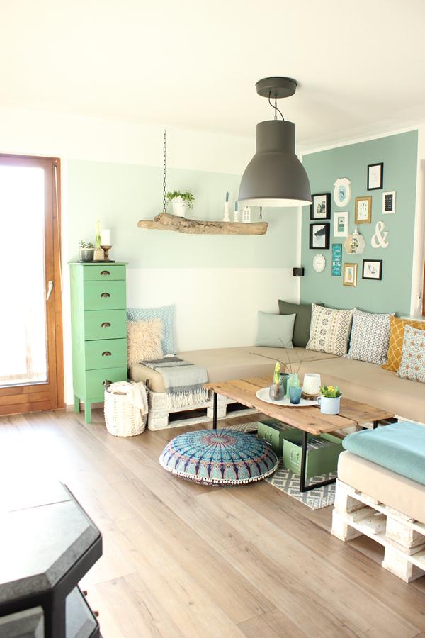 s 39 bastelkistle diy ikea hack kommode in gr n mit. Black Bedroom Furniture Sets. Home Design Ideas