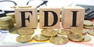 Spotlight : Cabinet Allows 100% FDI in Single Brand Retail, Construction Development ..