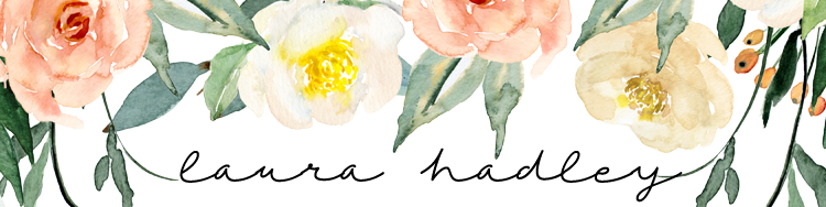Laura Hadley | A Beauty & Lifestyle Blog Based In Liverpool