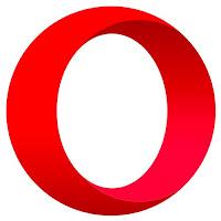 Opera Browser Offline Installer Download