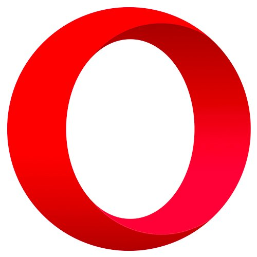 Download Opera Browser For PC and MAC