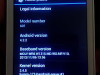 Firmware V-Gen A01 Tested Bootloop 100% OK