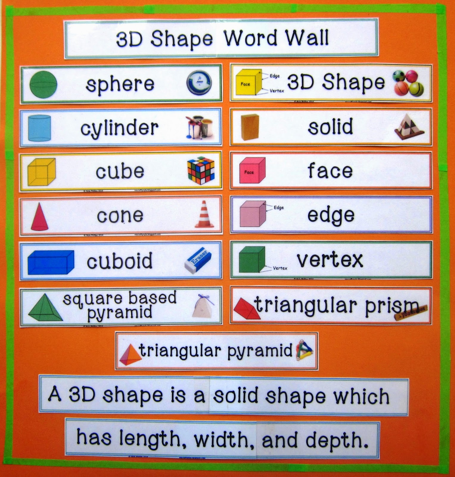 3D-Shape-Word-Wall-for-Math