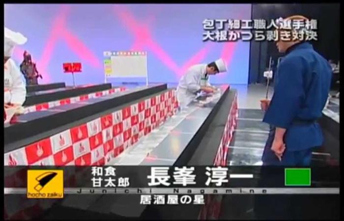 IPPEDIA: 5 Acara Game Show Jepang Yang Cukup Populer Di Indonesia