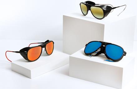 ... a família Vuarnet fixou a empresa na cidade de Genebra na Suíça, e, em  1988, lançou no mercado sua coleção Skiwear (roupas de esqui e óculos de ... 256cacbe4f