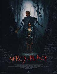 Mercy Black (2019) Pelicula Completa HD-R [MEGA] [SUB]