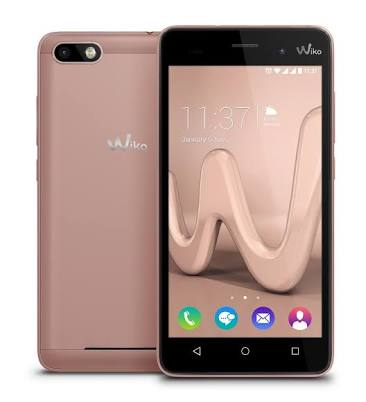 Download Wiko Lenny 3 Marshmallow 6.0 Stock Firmware