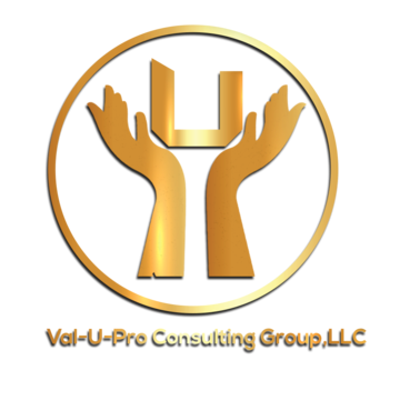 VAL-U-PRO CONSULTING GROUP, LLC