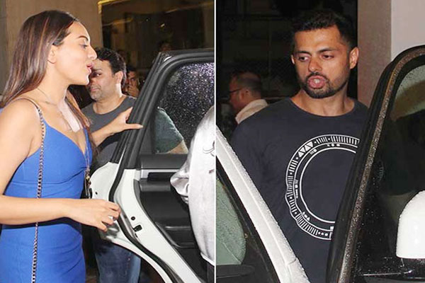 Sonakshi-and-her-boyfriend-leaked-the-pictures