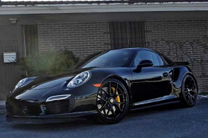 2016 Porsche 911 release date, pricing - 2017 Top Car Zone