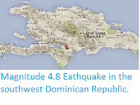 http://sciencythoughts.blogspot.co.uk/2015/01/magnitude-48-eathquake-in-southwest.html