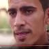 """بالفيديو- رد ناري من اخو سائق """"التوك توك"""" اللي قالوا عنه اخواني"""