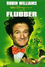 Flubber y el profesor chiflado (1997)