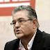 Κουτσούμπας: Η κυβέρνηση ξεπερνάει κάθε όριο πολιτικής αθλιότητας