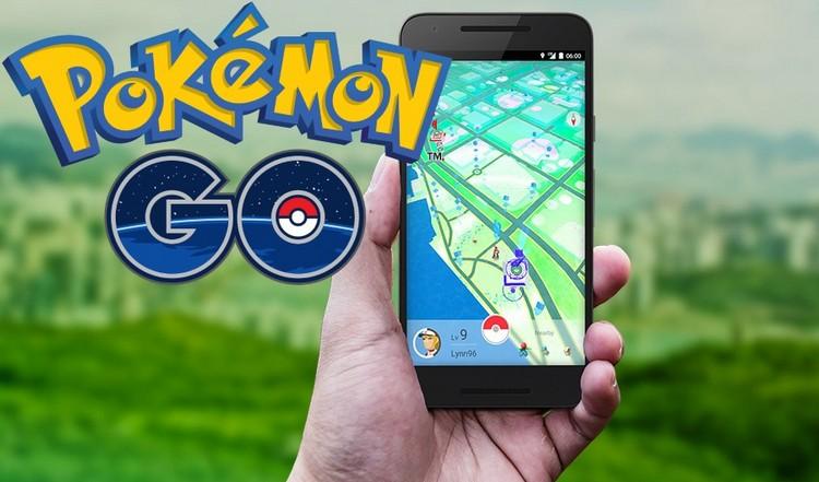 www.PokemonGo-Brasil.info