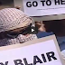 ISLAMBERG: ΣΤΡΑΤΟΠΕΔΑ ΕΚΠΑΙΔΕΥΣΗΣ ΤΡΟΜΟΚΡΑΤΩΝ