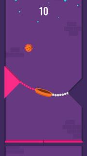 dunk a lot 2.jpg