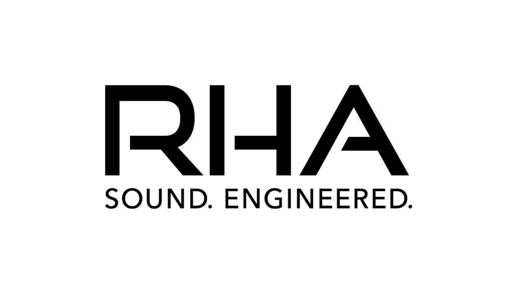 Official RHA Logo