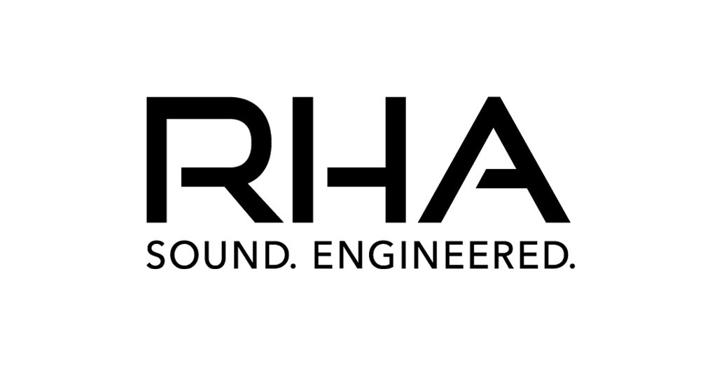 rha will unveil first dac  headphone amplifier with two in