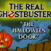 Watch Some Of Your Favorite '80s Halloween Specials And Episodes On YouTube!
