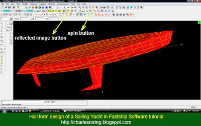 Principles Of Yacht Design Free Download Build Your Own Timber Boat