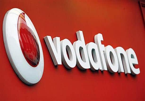 تعرف على رقم خدمة عملاء فودافون الأرضي والموبايل فى مصر