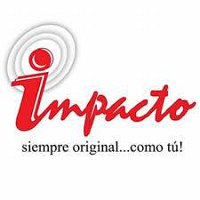 Radio Impacto Cajamarca