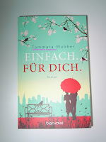 https://bienesbuecher.blogspot.de/2015/05/rezension-einfach-fur-dich.html