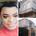 I worked my ass off to own my Lekki duplex-Bobrisky fires back at Tunde Ednut's claim he's quietly moving out of rented home