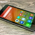 Xiaomi Redmi 2 Philippines Price is Php 5,999 : Complete Specs, Antutu Benchmark Score, Initial Impressions