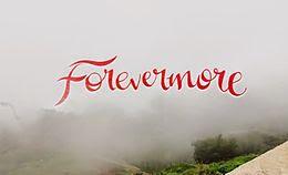 Sinopsis Forevermore Series MNCTV Episode Lengkap