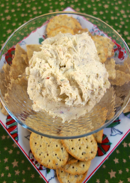 Italian Cream Cheese Spread Plain Chicken