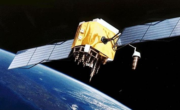 Visiona Tecnología Espacial S.A. proporcionará soluciones integradas –utilizando sensores en aeronaves y satélites—para una variedad de aplicaciones de teledetección en rubros de medio ambiente, defensa, prevención de desastres, energía, entre otros. (Foto: STNews)