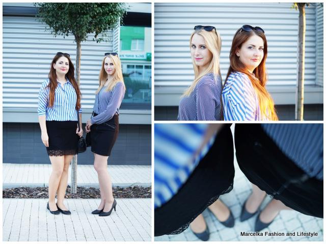 http://marcelka-fashion.blogspot.com/2015/09/dziewczyny-w-koszulach-w-paski-i.html