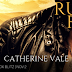 #BOOKBLITZ -  Run Fur Love  by Author: Catherine Vale   @agarcia6510  @valeromance