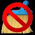NUNCA use apps de limpeza!