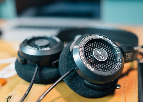 belajar istilah audiophile yang selalu membingungkan pemula belajar audiophile kamus audio istilah audio suara flat treble sound arti treble dalam musik kamu suara pengertian