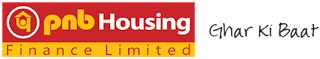 Image:IPO PNB Housing Finance (PNBHF)_Share_stock_Idea