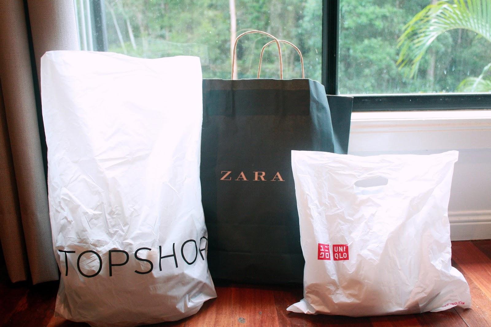 297bfd73cd Zara