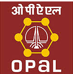 OPaL Recruitment 2017 2018 53 Executive Position Jobs Opening