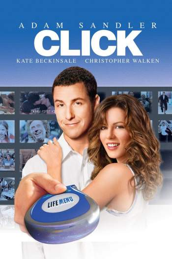 Click Torrent – BluRay 720p Dublado