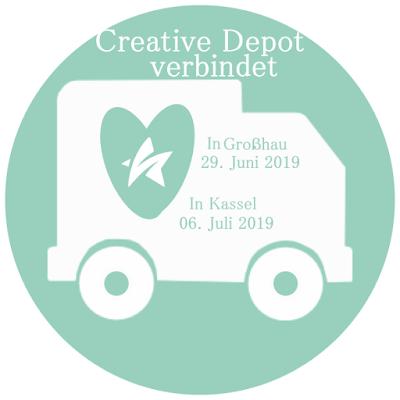 https://www.creative-depot.de/produkt/creative-depot-verbindet-in-grosshau/